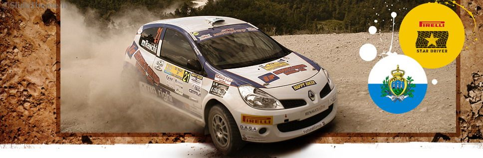 Image result for آموزش رانندگی فوق حرفه ای
